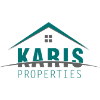 Karis Blog